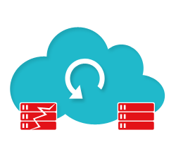Blog: Cloud Based IT Recovery