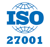 BPSOLUTIONS is ISO27001:2013 certified